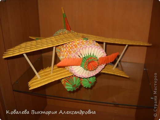 оригами фото 27