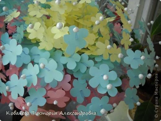 оригами фото 25