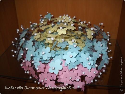 оригами фото 24