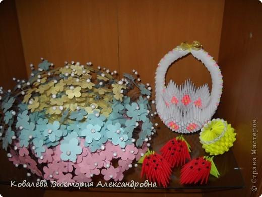 оригами фото 23