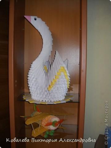 оригами фото 6
