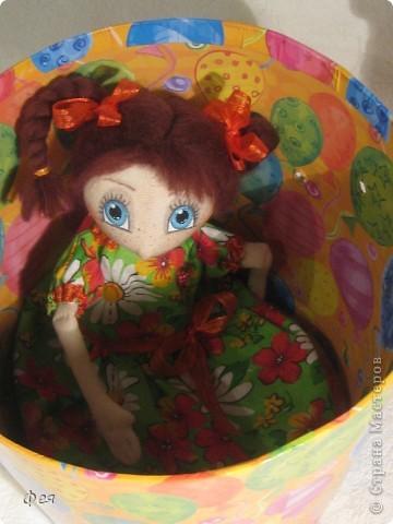 Встречайте , Алиса! фото 6
