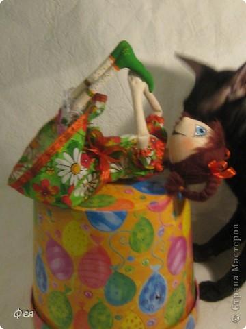 Встречайте , Алиса! фото 8