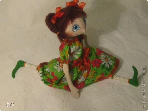 Встречайте , Алиса! фото 9