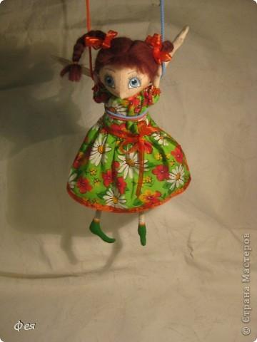 Встречайте , Алиса! фото 18
