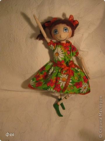 Встречайте , Алиса! фото 19