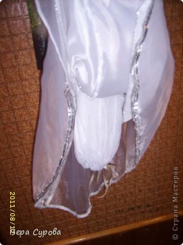Ангелочек для Женечки фото 3