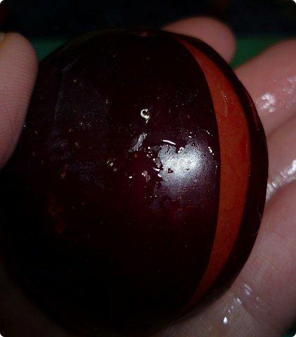 Вот такая фруктовая нарезочка получилась на дочуркин ДР. фото 19