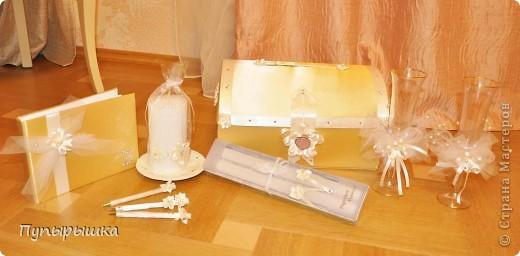 Построение гостевых бокалов на прогулку, так надоели одноразовые пластиковые стаканчики... фото 3