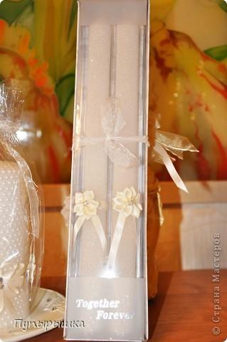 Построение гостевых бокалов на прогулку, так надоели одноразовые пластиковые стаканчики... фото 12