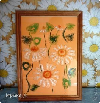 Оранжевое лето. Светлана Сохабеева, спасибо Вам!!!