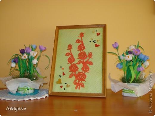 Картина для декора. фото 1