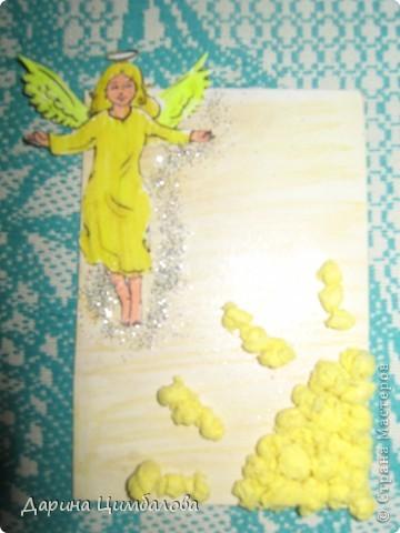 АТСки ангелочки фото 2