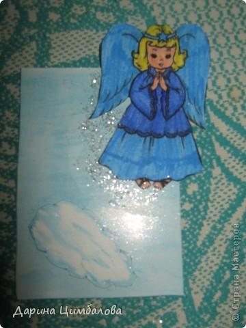 АТСки ангелочки фото 3