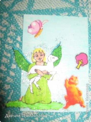 АТСки ангелочки фото 5