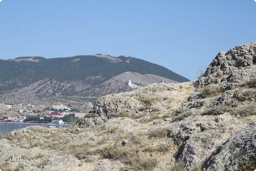 Отдых в Крыму. фото 4