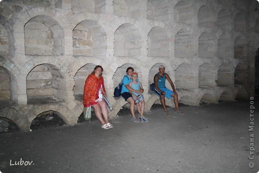 Отдых в Крыму. фото 22