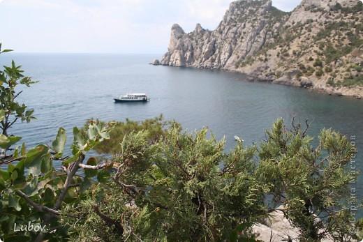 Отдых в Крыму. фото 23