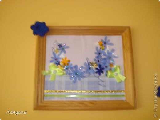 Картины для декора. фото 2