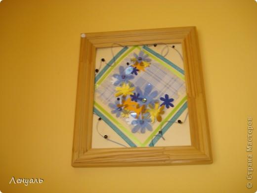 Картины для декора. фото 3