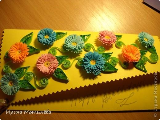 опять подарочные конверты для денег фото 3