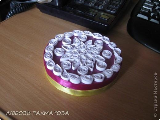 тарелка фото 6