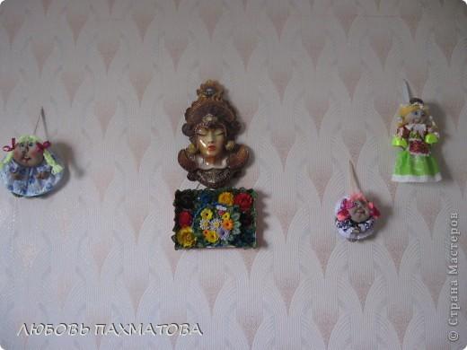 Очаровашка, Акулина и Матрена фото 14