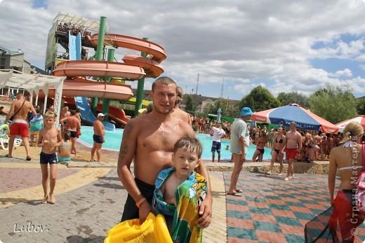 Отдых в Крыму. фото 29