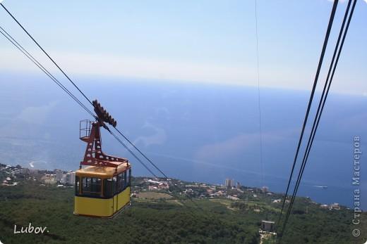 Отдых в Крыму. фото 31