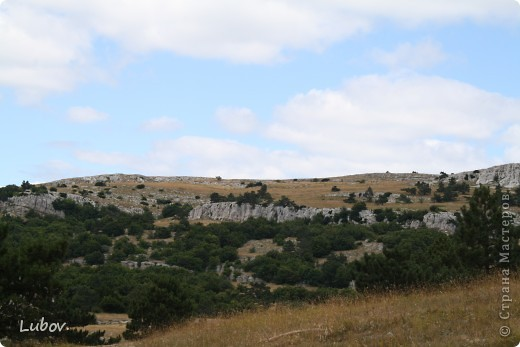 Отдых в Крыму. фото 35