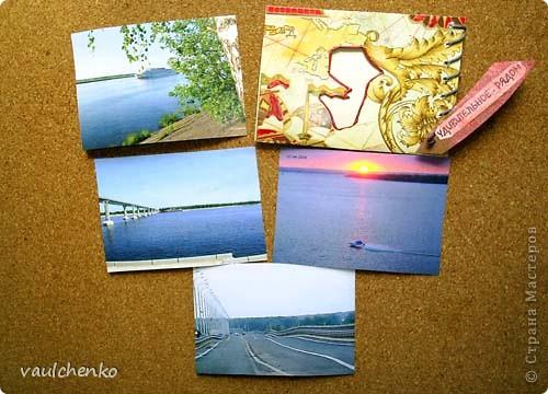 В начале августа в Волгограде случились чудеса - встретились 5 чудесных карточек! И встретились они потому, что Олечка Олисандра из Северной столицы,  придумала ИГРУ!  http://stranamasterov.ru/node/211670   Но обо всём по порядку... фото 4