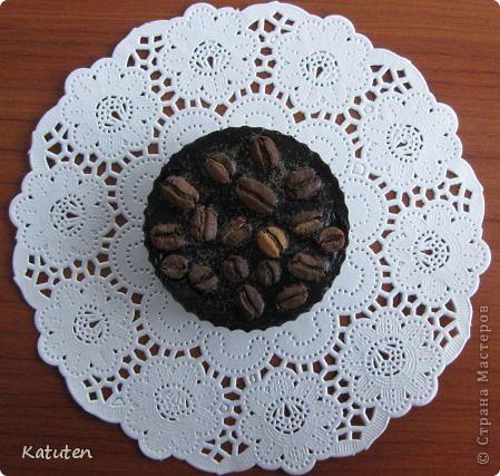 Бодрящий кофе. Мыло-скраб.основа, молотый кофе, кофейные зерна, масло персиковой косточки фото 1