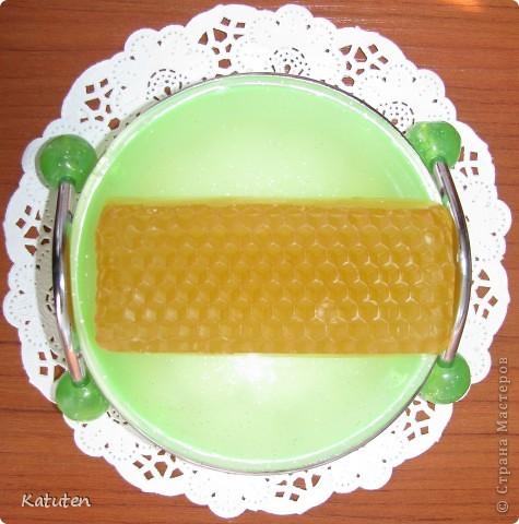 основа, мед, экстракт прополиса, вощина, ароматизатор мед