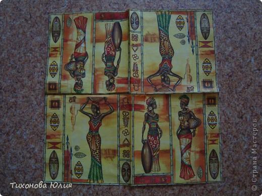 Африканские подружки фото 5