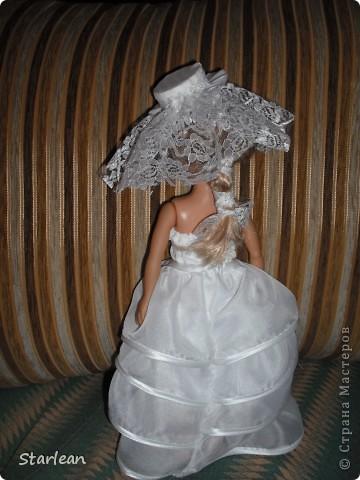 платье сшито по этому мастер классу http://stranamasterov.ru/node/228027 фото 2