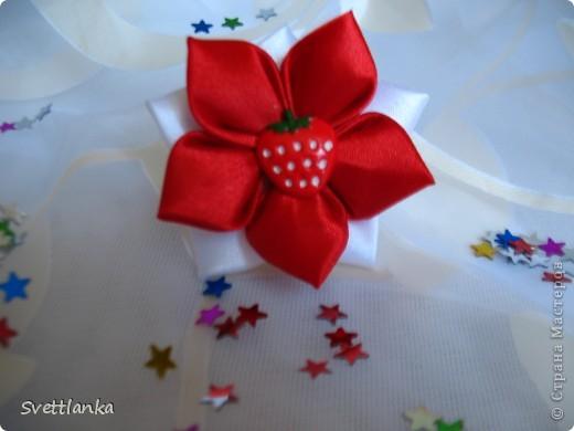повязка для куклы фото 9