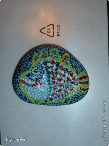 Спасибо Олечке- Олисандре за вдохновение http://stranamasterov.ru/node/215628?c=favorite . Очень уж мне ее работы понравились, не смогла не поповторюшничать. Видимо вчера вечером мы с ней одновременно вспомнили о рамочках и стали разрисовывать. Рамки деревянные Икеевские 10х15 и 13х18.  фото 4