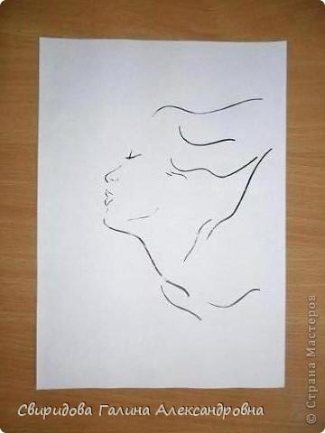 По рисункам В. Шорохова фото 2