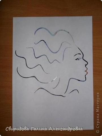 По рисункам В. Шорохова фото 3