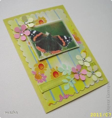 """Вот такие оригинальные карточки я получила по АТС-игре http://stranamasterov.ru/node/211670. Нашей группой была выбрана тема """"Чудеса природы"""". фото 10"""