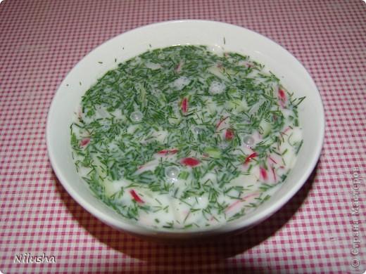 Я сама из Средней Азии и очень люблю наши блюда.Особенно когда далеко от дома человек скучает по домашней еде.Вот готовлю своим мои любимые блюда.Самса. фото 3