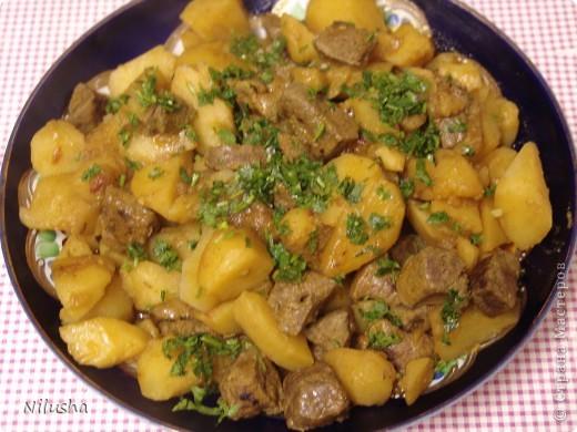 Я сама из Средней Азии и очень люблю наши блюда.Особенно когда далеко от дома человек скучает по домашней еде.Вот готовлю своим мои любимые блюда.Самса. фото 4