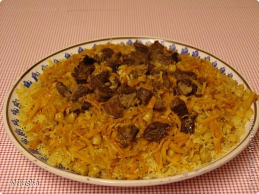 Я сама из Средней Азии и очень люблю наши блюда.Особенно когда далеко от дома человек скучает по домашней еде.Вот готовлю своим мои любимые блюда.Самса. фото 7