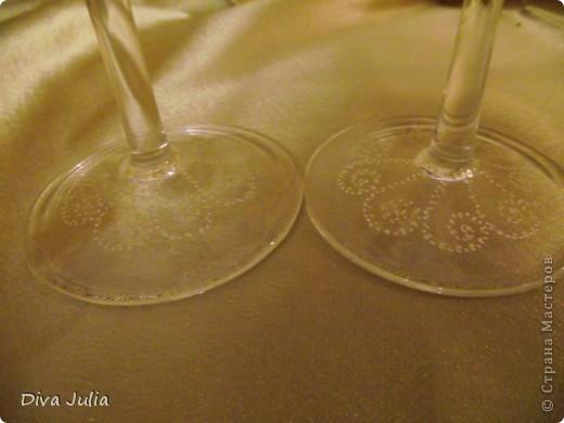 Свадебный набор. Пожелание невесты, чтобы ленточка была бирюзовая под пригласительные, и много-много белого цвета. Еще будет свадебная рамочка, выложу позже фото 11