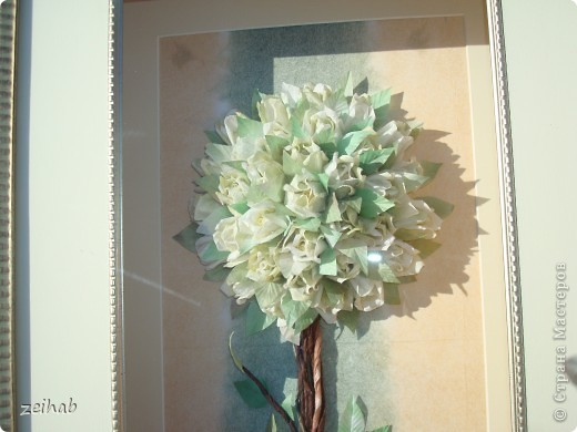 Букет  розы фото 5