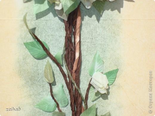 Букет  розы фото 4