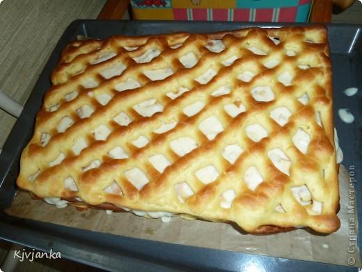 как делается этот тортик показано здесь http://forum.hlebopechka.net/index.php?showtopic=2321. фото 2