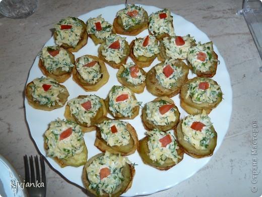 http://stranamasterov.ru/node/208073?c=favorite Спасибо Юле и Мише за рецепт вкусняшки!!!