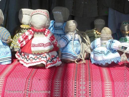 Сорочинский ярмарок проходит в поселке Большие Сорочинцы, Миргородского района,Полтавской области. фото 22
