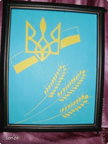 Калина - символ Украины фото 3